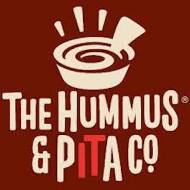 Hummus & Pita Co. will be expanding into Connecticut in 2018.