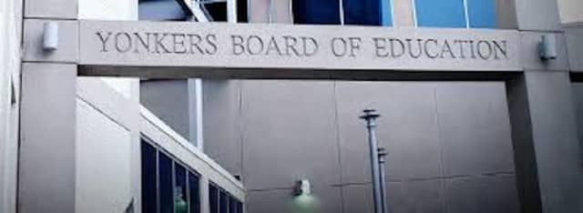 The Yonkers Federation of Teachers is imploring the school district to take steps to ensure student and staff safety when in-person learning resumes on Monday, Oct. 5.