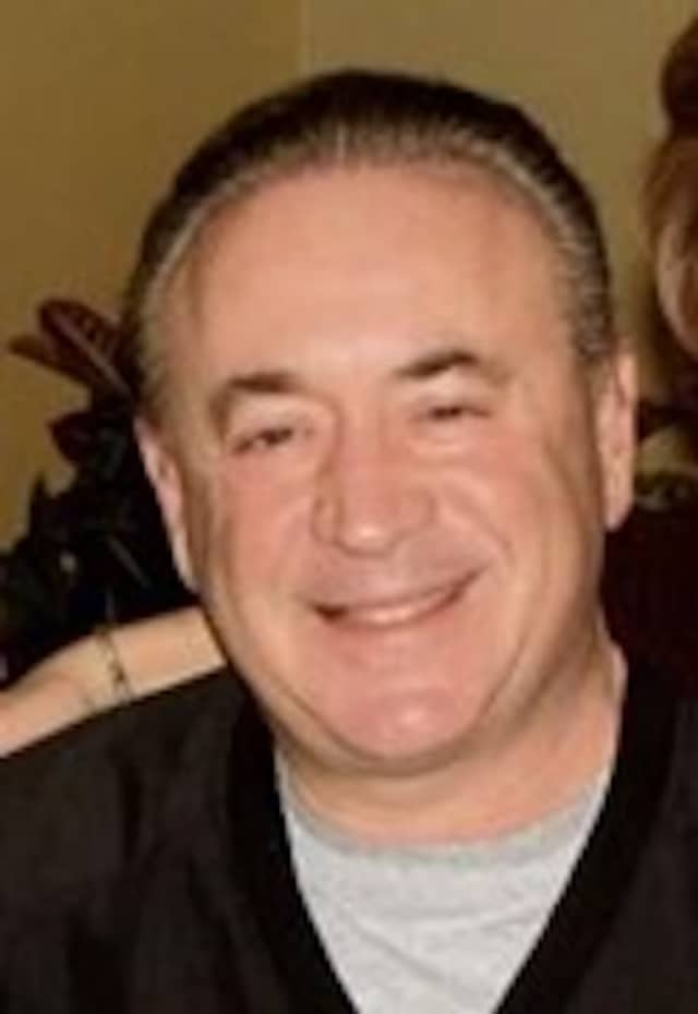 Michael Ross Hirsch, 67