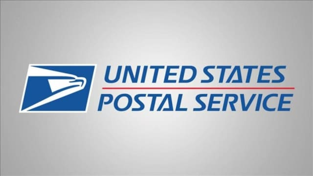 An investigation was launched after mail was reportedly found discarded in Union.