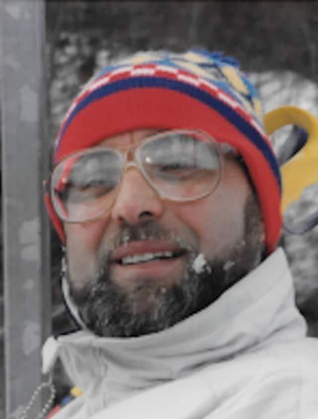 Richard Bujalski