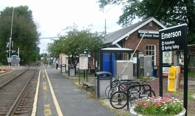 The Kinderkamack Road Shared Service Improvement Project will make life rough for drivers, particularly next month when the NJ Transit railroad crossing will be closed for seven days.