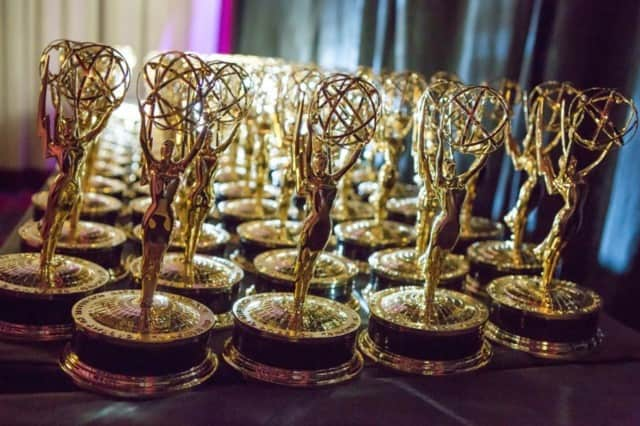 Who will win an Emmy this year?