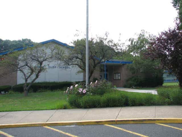 The Englewood Cliffs school district is in the hiring process for a new superintendent.
