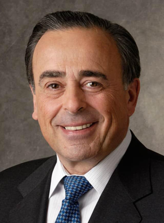 Roger Enrico