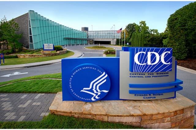 The CDC is warning that small gatherings have been attributed to the recent rise in COVID-19 cases.