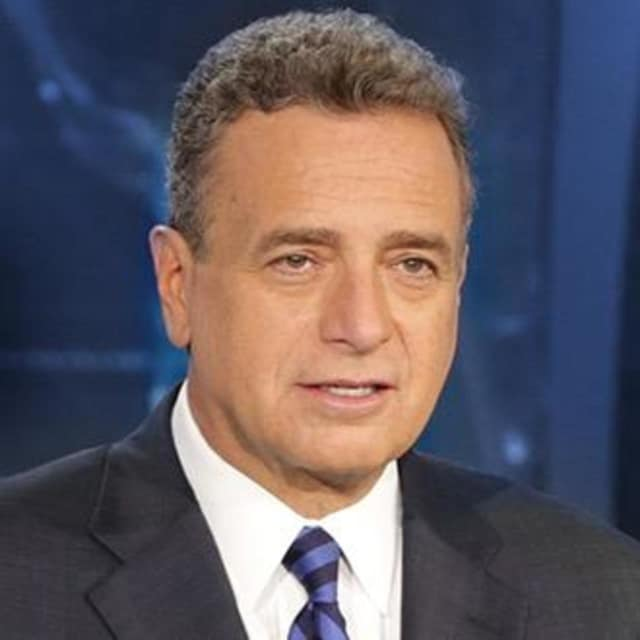 John Seigenthaler of Weston, an anchor with Al Jazeera America, will lose his post when the network goes off the air by April 30.