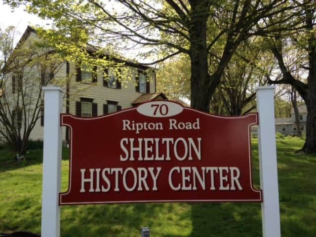 "The Shelton Historical Society will present ""Perspectives on Slavery in Connecticut & Shelton"" Saturday, Feb. 25 at the Plumb Memorial Library."