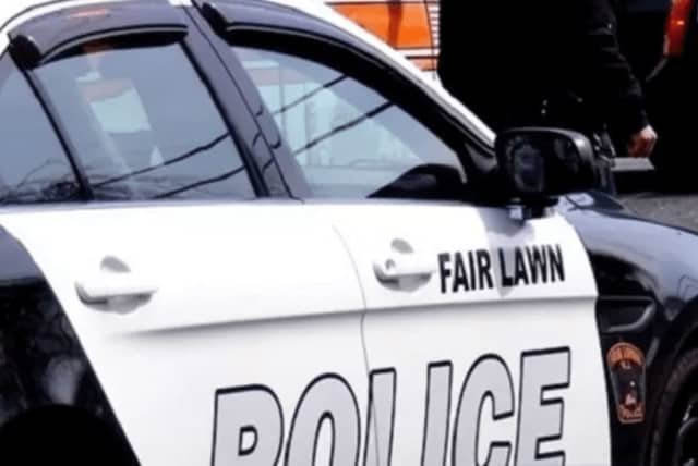 Fair Lawn police made several narcotics-related arrests recently.