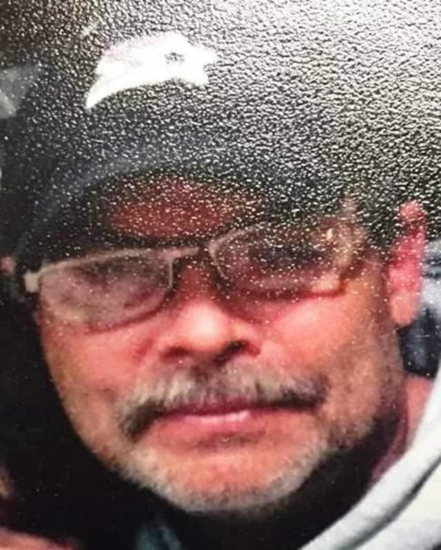 State police are seeking information on the whereabouts of Jack Fairhurst.