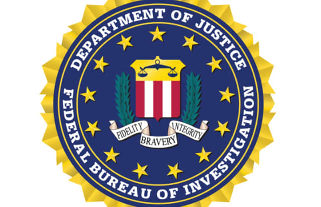 Acting U.S. Attorney for New Jersey Rachael A. Honig credited special agents of the FBI with the investigation leading to the indictment.