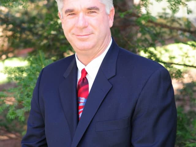 Wyckoff Mayor Kevin Rooney will address a Republican Group at a meeting.