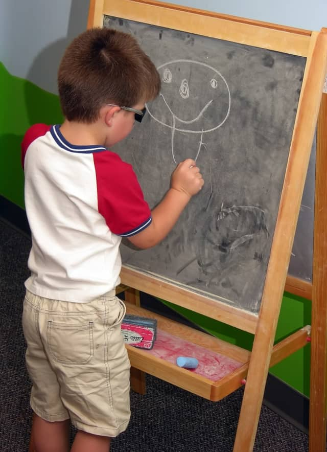 Lyndhurst officials may expand the Pre-K program to 3-year-olds.
