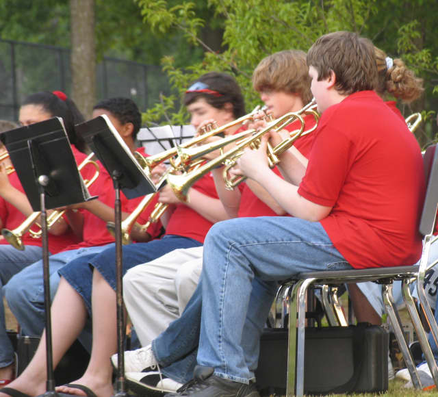 Music educators from across the state will meet in Hillsdale's high school to discuss the medium.