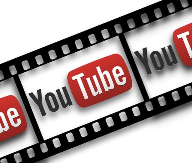 YouTube has changed the default quality of its video amid the COVID-19 outbreak.