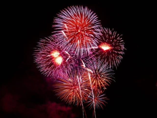 In an effort to preserve public safety during the ongoing COVID-19 pandemic, city officials in Hackensack have canceled and/or rescheduled a variety of summer programs and events, including the Fourth of July celebration and fireworks.