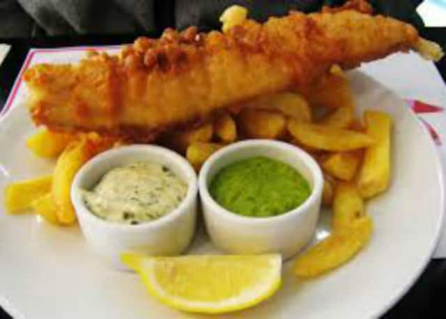 The Ringwood Ambulance Auxiliary plans a Fish & Chips (or Chicken) fundraising dinner.