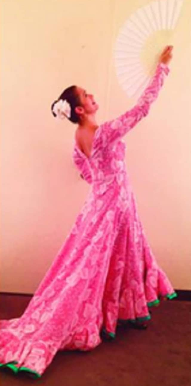 The Mount Vernon Public Library is hosting a celebration of Hispanic dance and music Oct. 21.