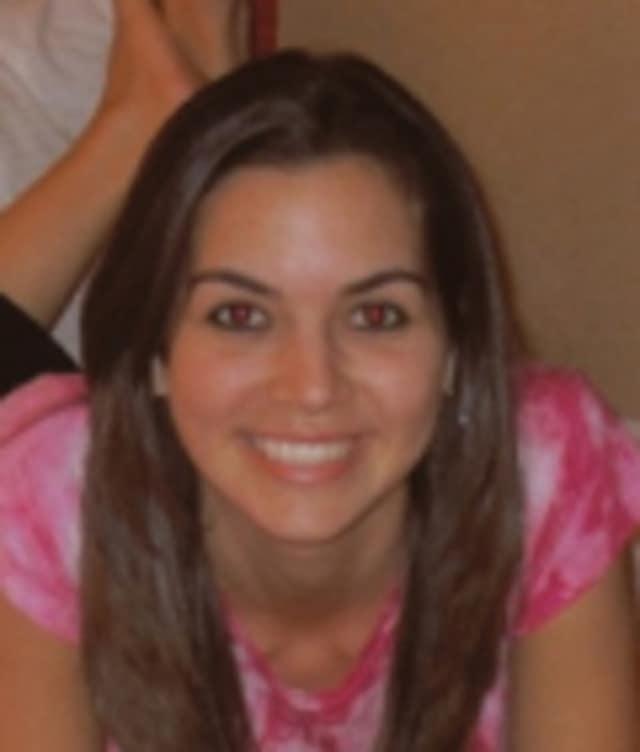 Allison Florio