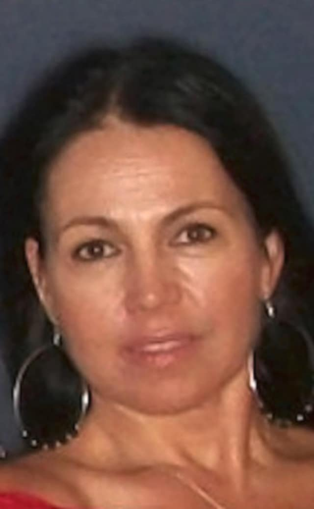Gina-Marie Fonte has joined Transfiguration School in Tarrytown as Principal.