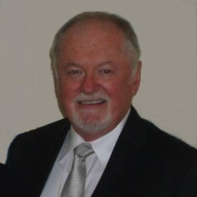 Mayor Doug Frank