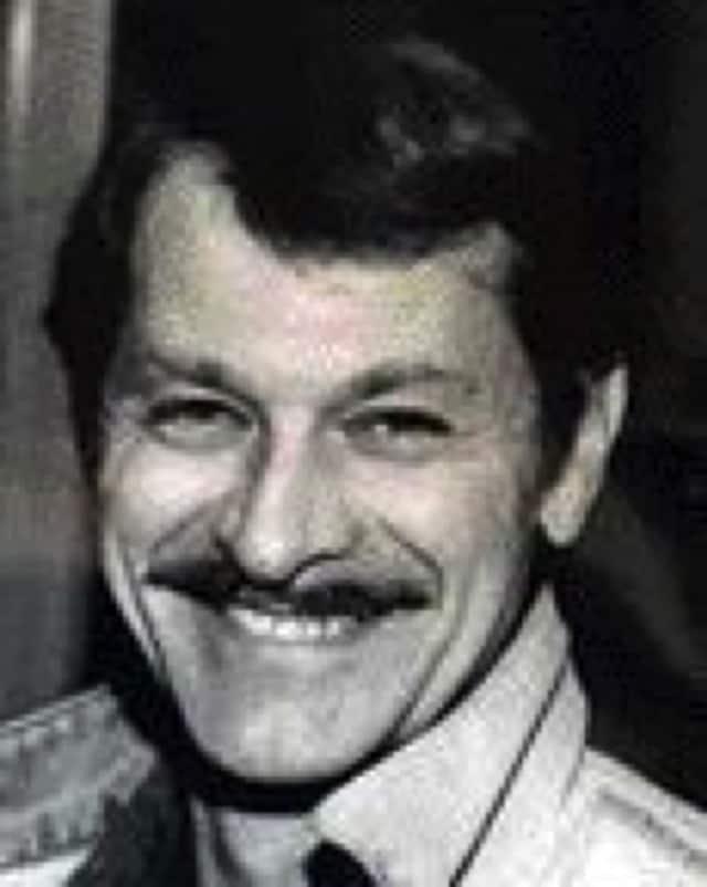 Frederick C. Fronjian