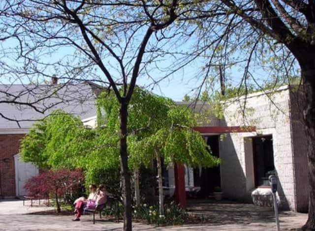Pelham Art Center will debut several classes this winter.