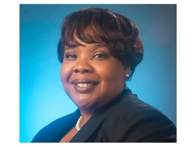 Mayor Lizette Parker will be honored by Greater Bergen Community Action.