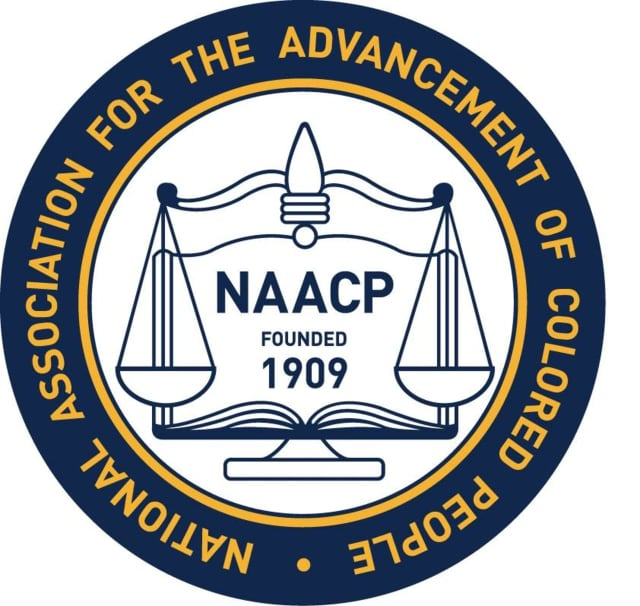Police and the Greater Bridgeport NAACP will hold a discussion on race and policing Wednesday in Bridgeport.