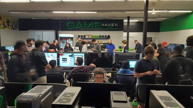 Game Haven in Norwalk is supporting Extra Life Saturday with 24-hour gaming marathon.