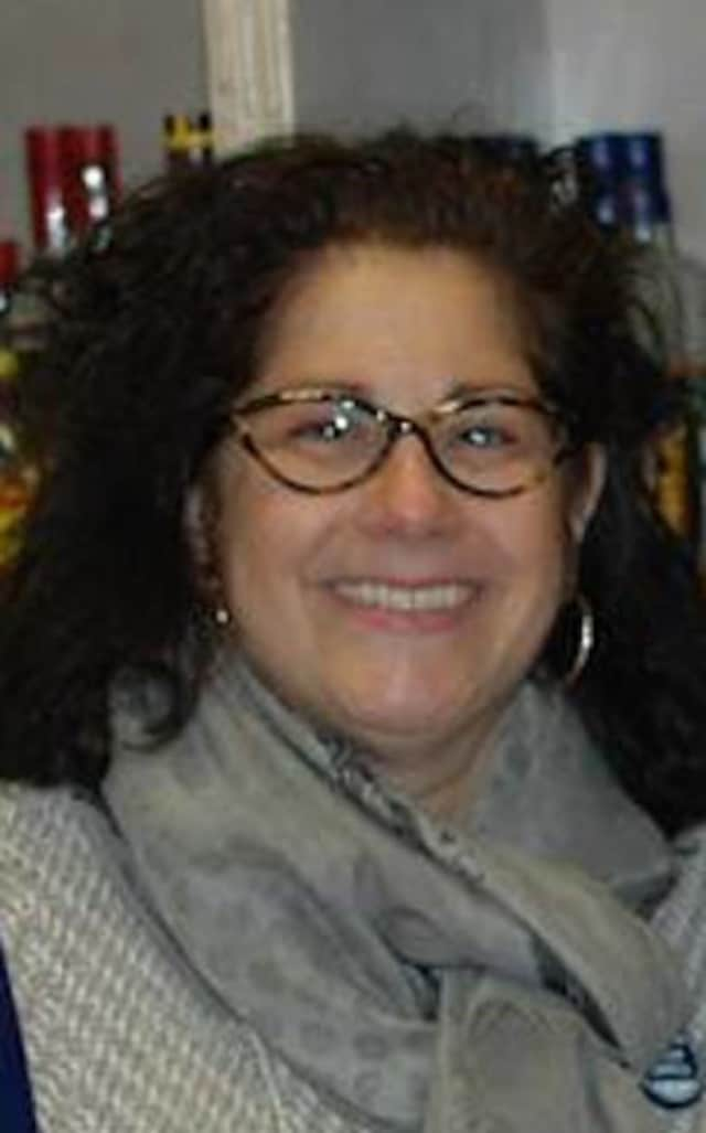 Gayle Marchica, the President of the Ossining Chamber of Commerce, also owns Eduscape Associates, which provides help with college planning, college essay, test prep, tutoring and other educational services.