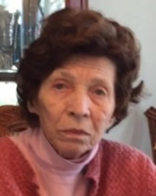 Barbara Savoye,