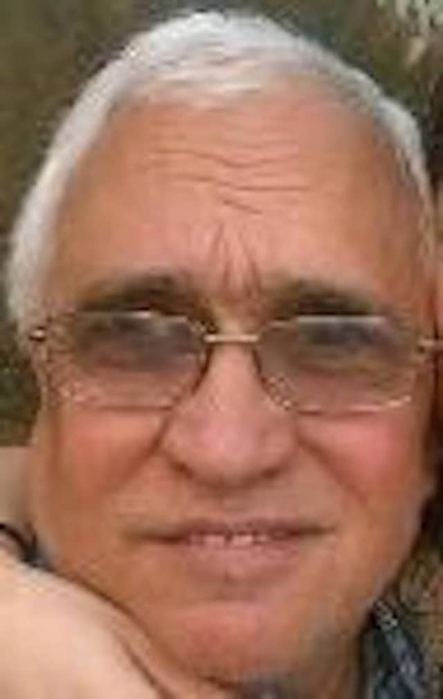 The New York State Division of Criminal Justice Services is asking for the public's help in locating missing Juan Grunion, 65, of the Bronx.