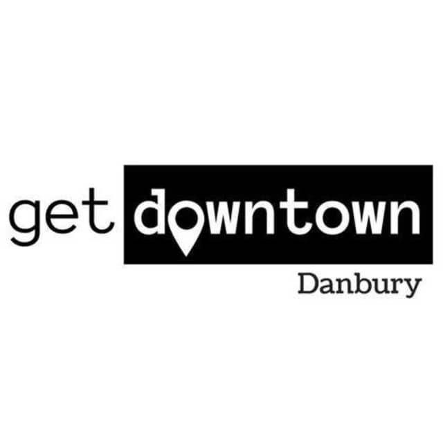 Get Downtown Danbury will host a winter clothing drive through Monday, Dec. 11.