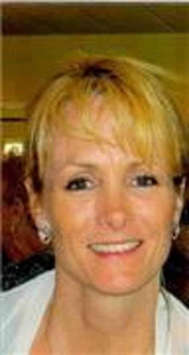 Tammy L. Gioia