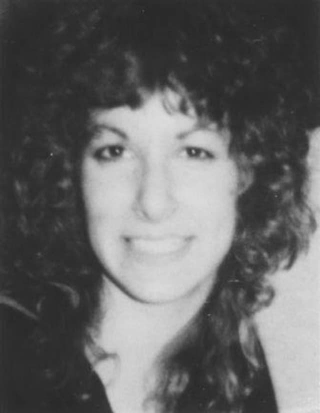 April Grisanti has been missing since 1985.
