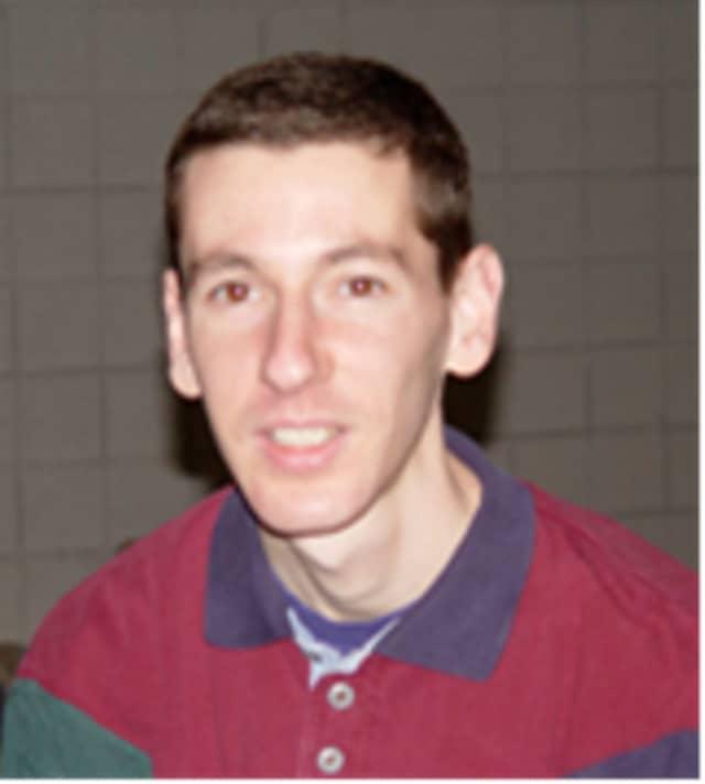Steven Glazer
