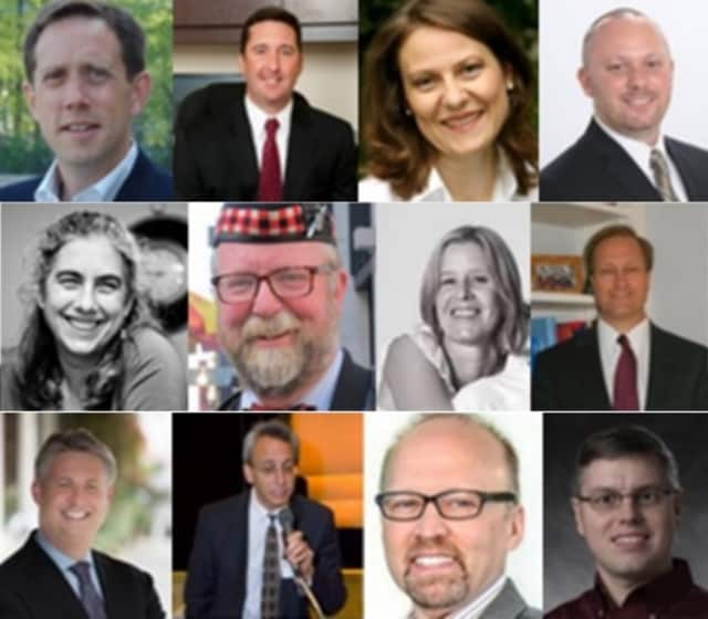 Glen Rock Business Council