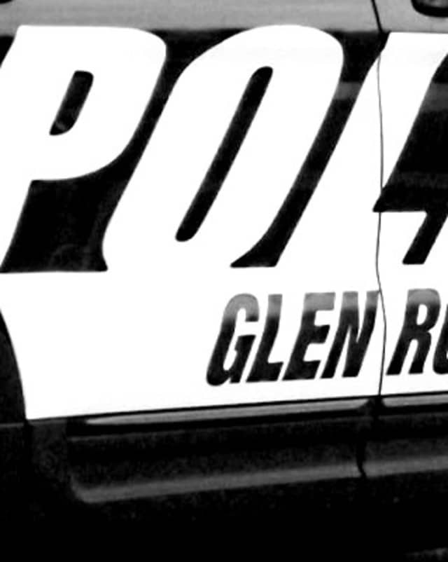 Glen Rock PD