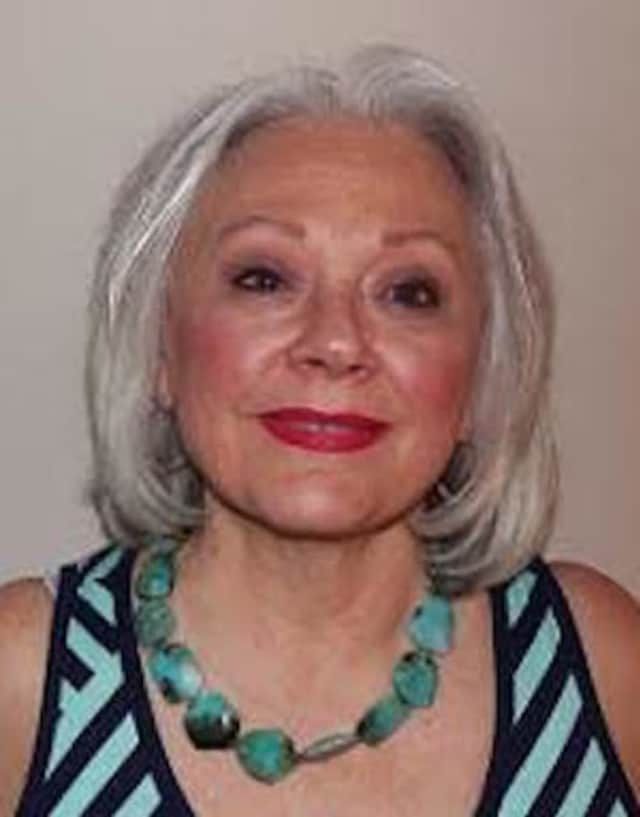 Glory Mirabello is the director of the Metaphysical Center of New Jersey.