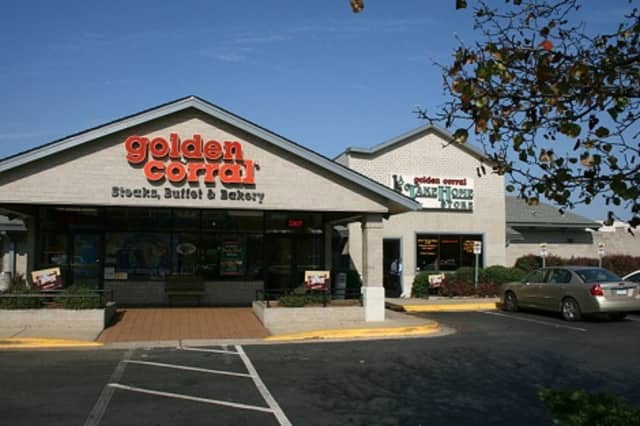 Golden Corral, a buffet-style American restaurant, is getting ready to open in Poughkeepsie. The new eatery is expected to create 125 jobs.