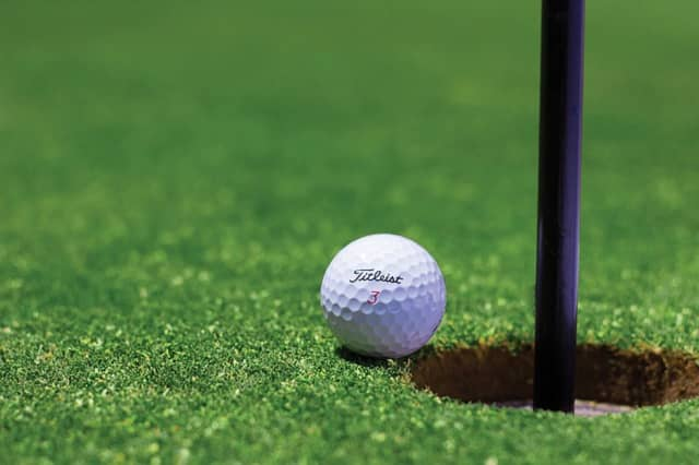 Westchester County golf courses opening for the season on Wednesday, March 20