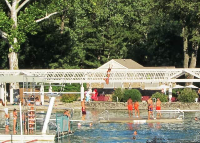 Registration has begun for Ridgewood's summer camp.