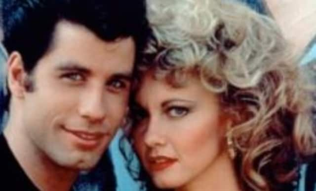 Sing-a-Long Grease is coming to the Bergen Performing Arts Center Oct. 25.