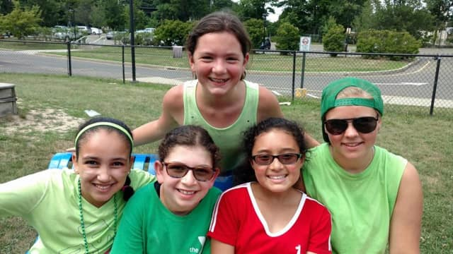 It's not too early to think about what your kids will be doing this summer. Priority registration for the Darien YMCA Summer Camp begins Feb. 7