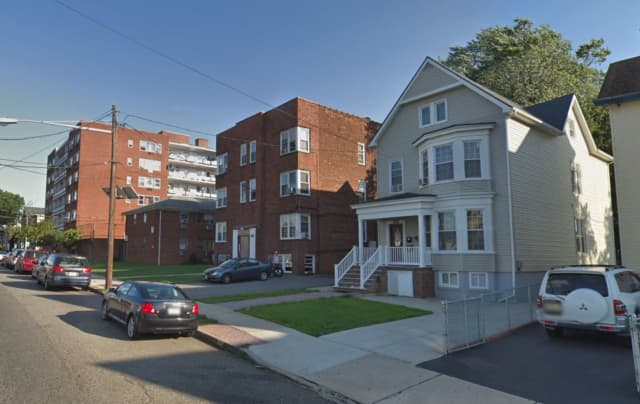 225 Gregory Ave., Passaic