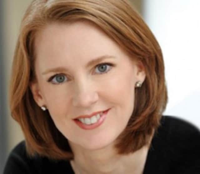 """A new book club for 20/30-somethings will meet at 7 p.m. April 25 to discuss """"The Happiness Project,"""" by Gretchen Rubin."""