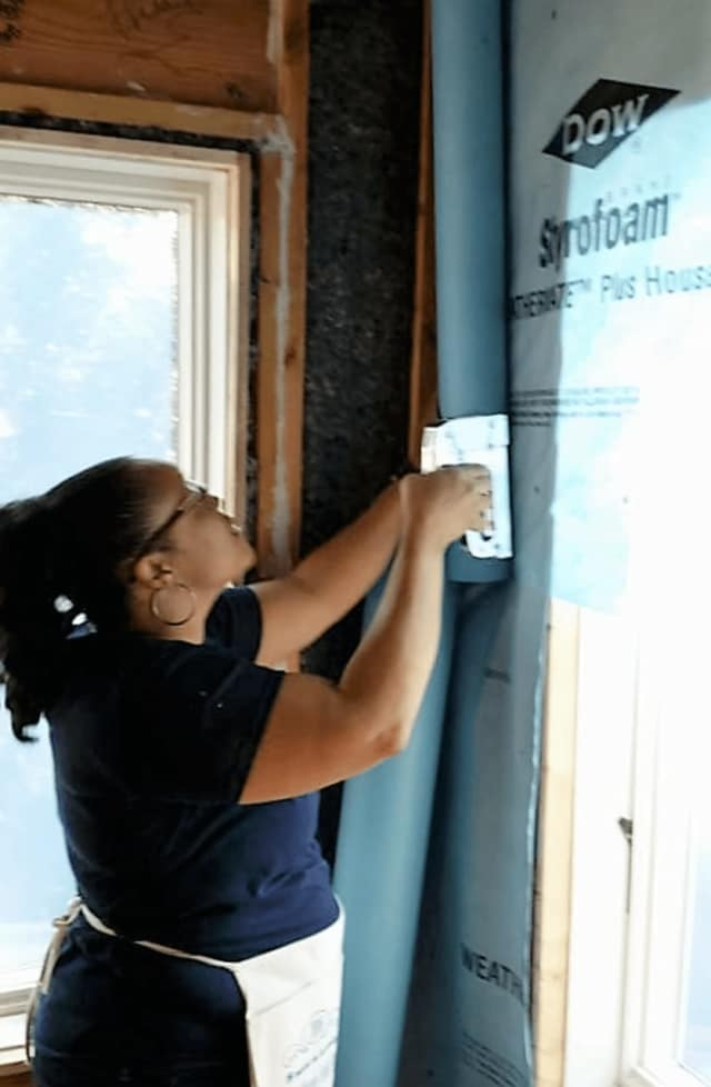 No-interest loans will be available for about 10 New Fairfield families to make home repairs as part of the Community Development Block Grant program.