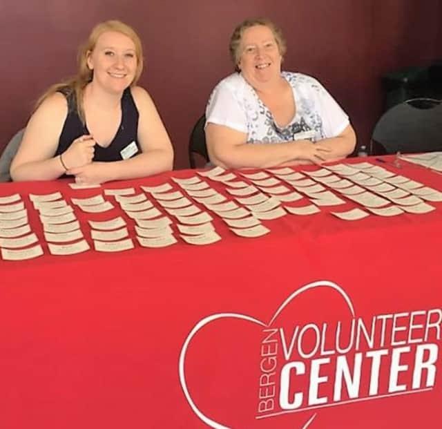 Mentoring Youth training at the Bergen Volunteer Center starts Sept. 21.