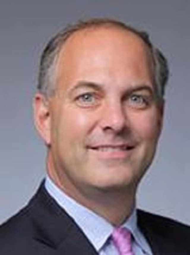 Dr. Michael Stifelman is chairman, Department of Urology, at HackensackUMC.